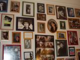 literaturhaus-café