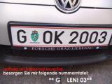 gockel oder gratis-kulturhauptstadt-pkw?