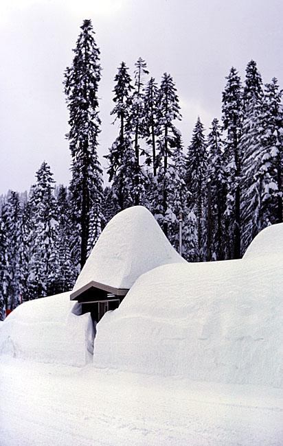 Mount Lassen, CA<br>1982/12/23<br>kbd0671