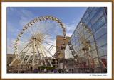 The Manchester Eye !