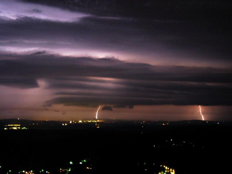 lightning_01.JPG