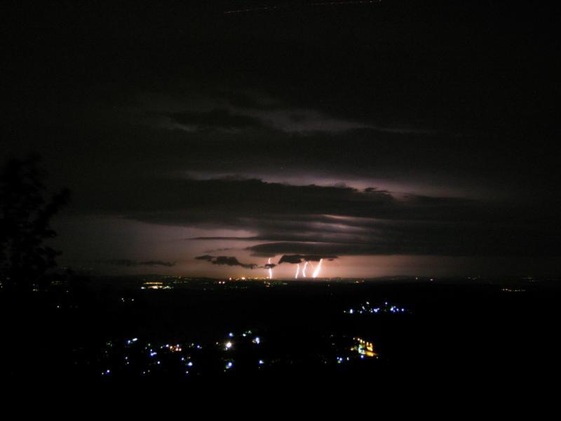 lightning_03.JPG