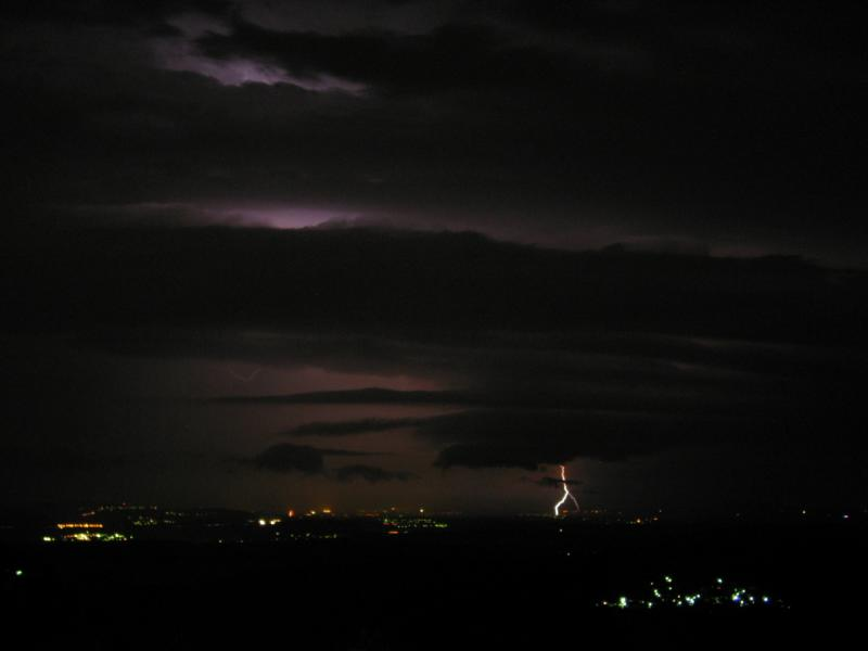 lightning_04.JPG