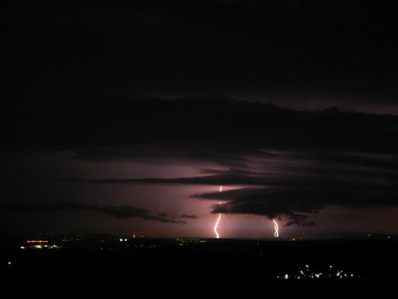 lightning_05.JPG