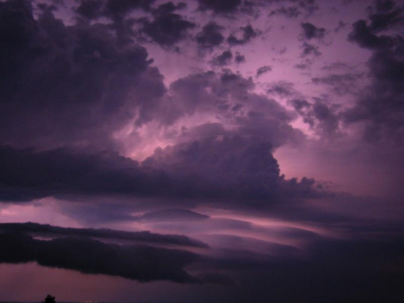 lightning_07.JPG