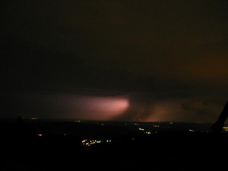 lightning_08.JPG