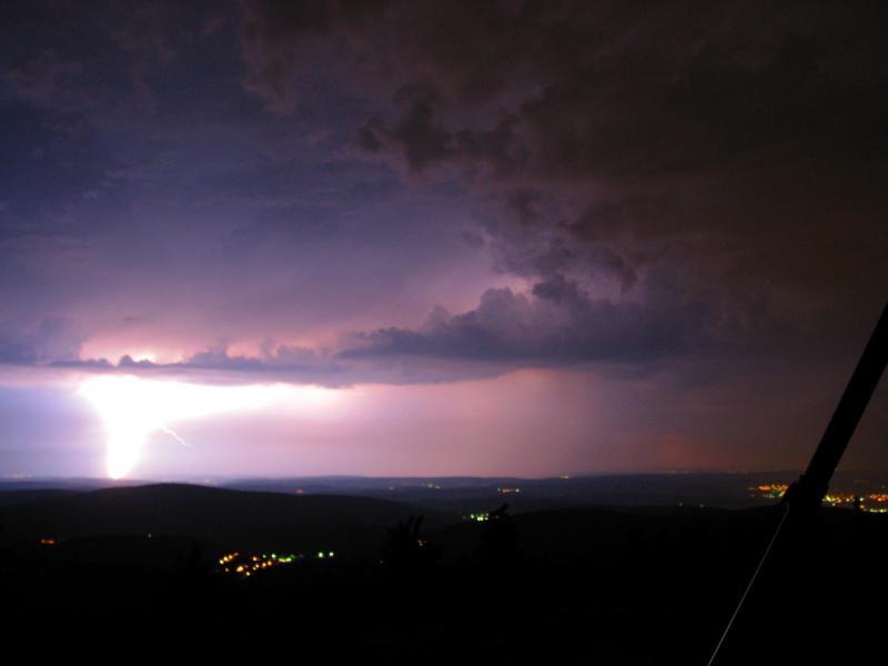 lightning_10.JPG