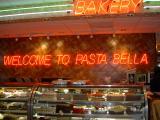 pict0652.jpg - Fine, Pasta Bella Italian Restaurant