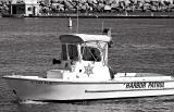 Harbor Patrol