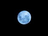 moon3707.jpg