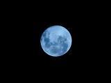 moon3708.jpg