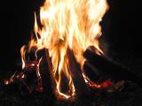 001-Campfire1