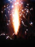 005-Fireworks2