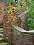 Caumsett State Historic Park, Lloyd Neck, NY