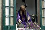 Holy Week - Valença Do Minho