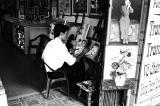 Saigon Painter