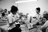 Handicraft Workers II
