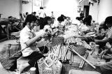 Handicraft Workers III