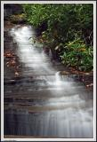 Angle Falls - lower - IMG_0740.jpg