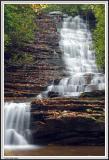 Panther Falls - close - IMG_0745.jpg