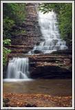 Panther Falls - Lower - IMG_0749.jpg