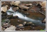 Toccoa Falls Stream 4 - IMG_0813.jpg