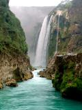 La Huasteca - The Sierra Madre Oriental of Northeastern Mexico