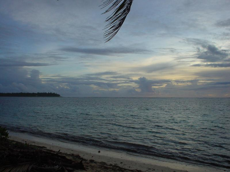 siar-sunrise.jpg