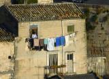 House at Ragusa