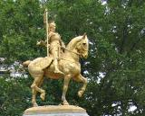 Jean d'Arc1117