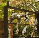 Addams Gate3496