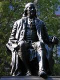 UPenn Franklin