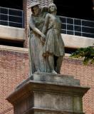 University of Pennsylvania Museum1192a