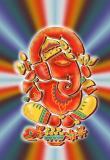 Neuvo Ganapati