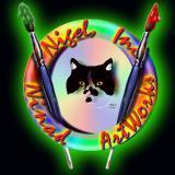 Old ninadartworks logo