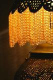Minolta AF Reflex Lamp1748.jpg