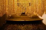 Minolta AF Reflex Lamp1749.jpg