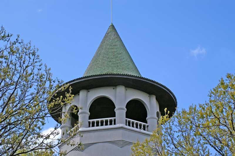 Prospect Park Tower 6085.jpg
