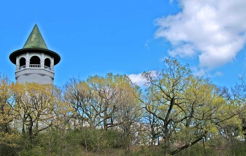 Prospect Park Tower 6089.jpg