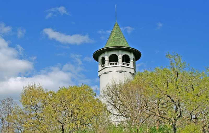 Prospect Park Tower 6092.jpg