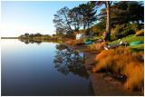Waipu River