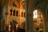 2313 SAvannah cathedral altar.jpg