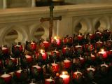 2314 votive candles  2.jpg