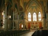 2317 cathedral interior.jpg