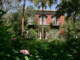 2347 terra cotta house.jpg