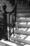2355 bw curved stairs.jpg