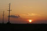 2539 sunset w lines.jpg
