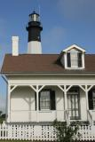 2644 vert lighthouse and keepers.jpg
