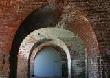 2562 arches inside arches pul.jpg