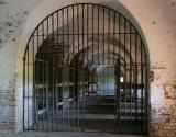 2573 bars and arches.jpg